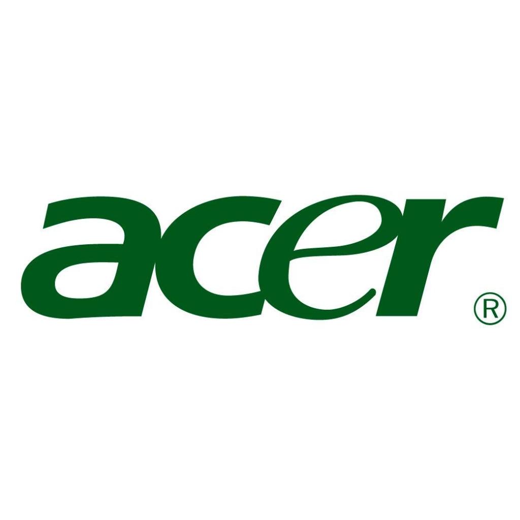 скачать драйвера для acer p226hql