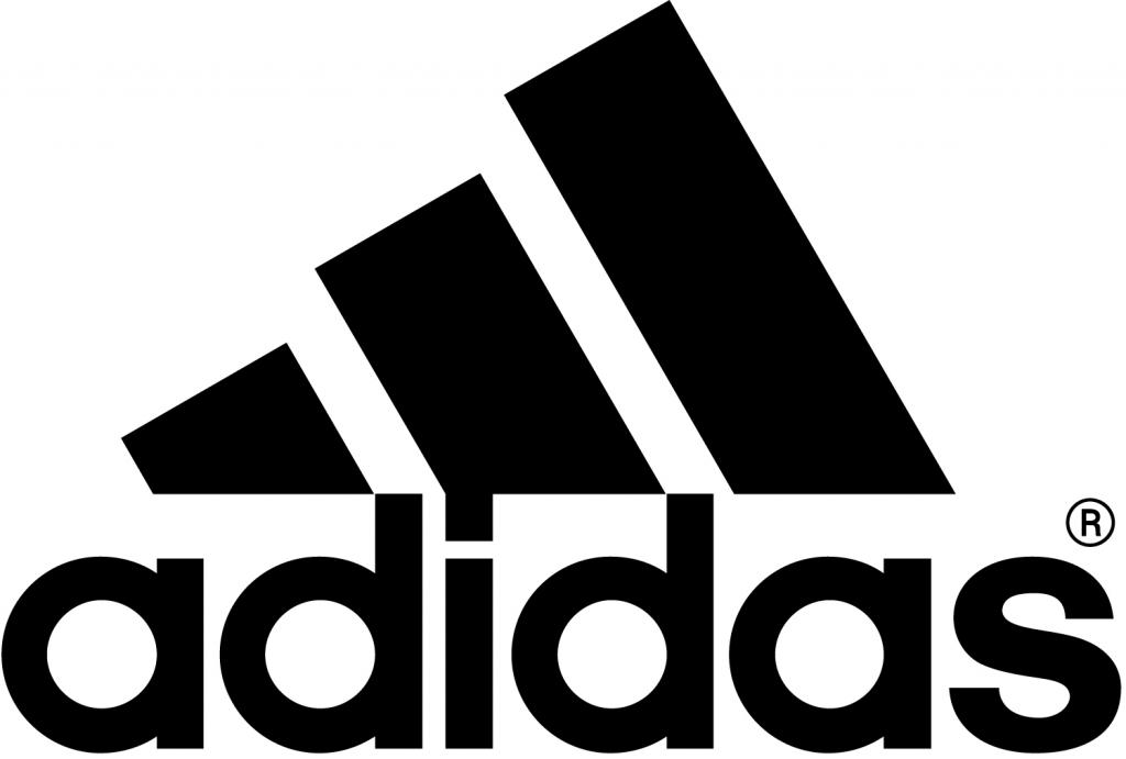 Adidas_Haulotte