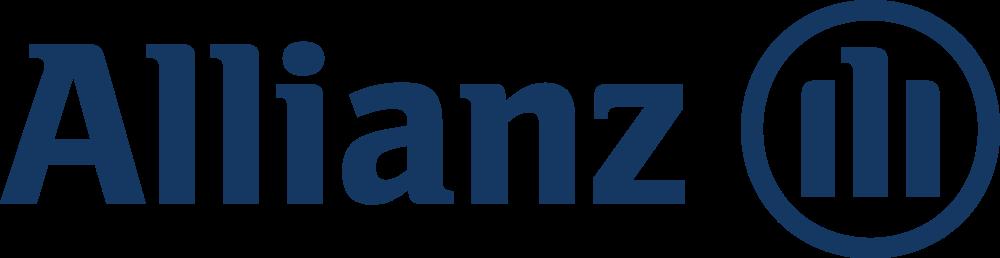 немецкие логотипы: