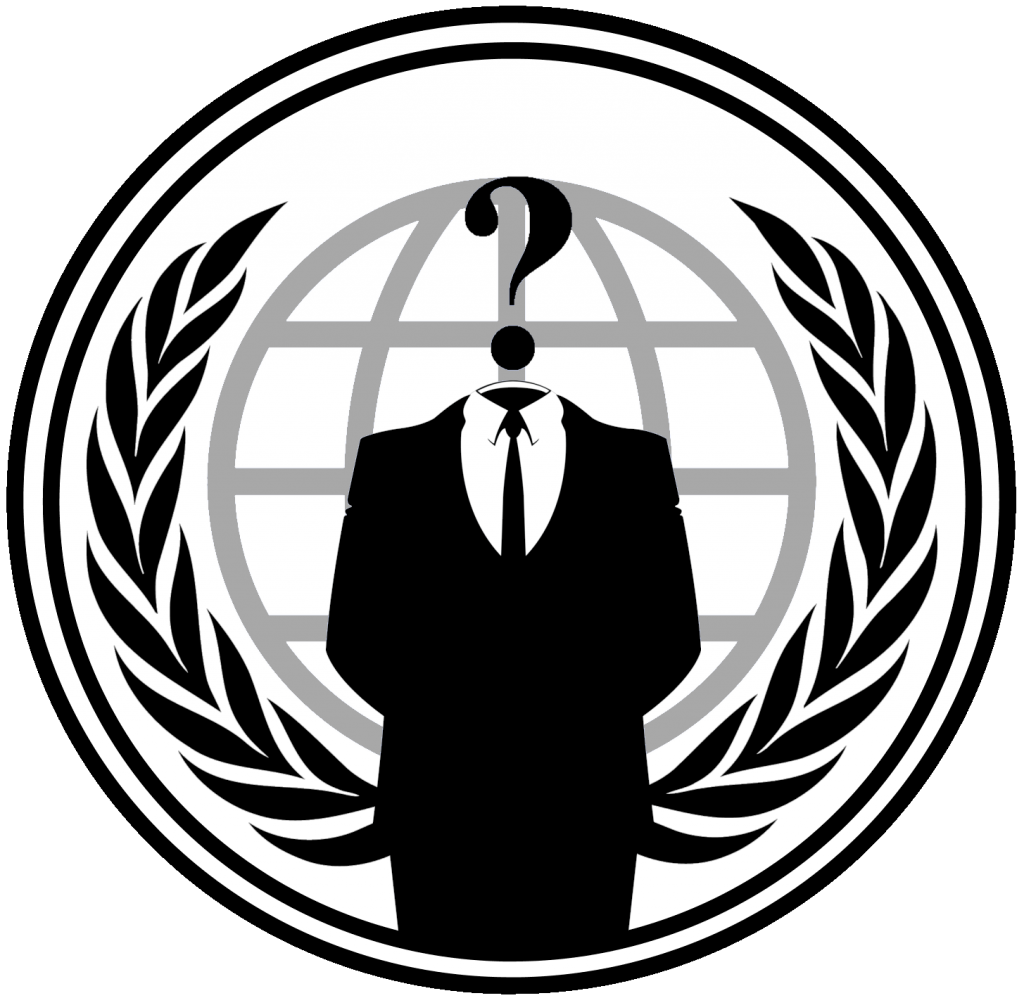 anonymous a gift Nicotine anonymous has always been about helping addicts and saving lives but it has come to the point where the heart of our organization needs our help.
