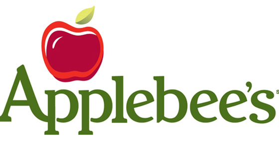 Логотип Applebees