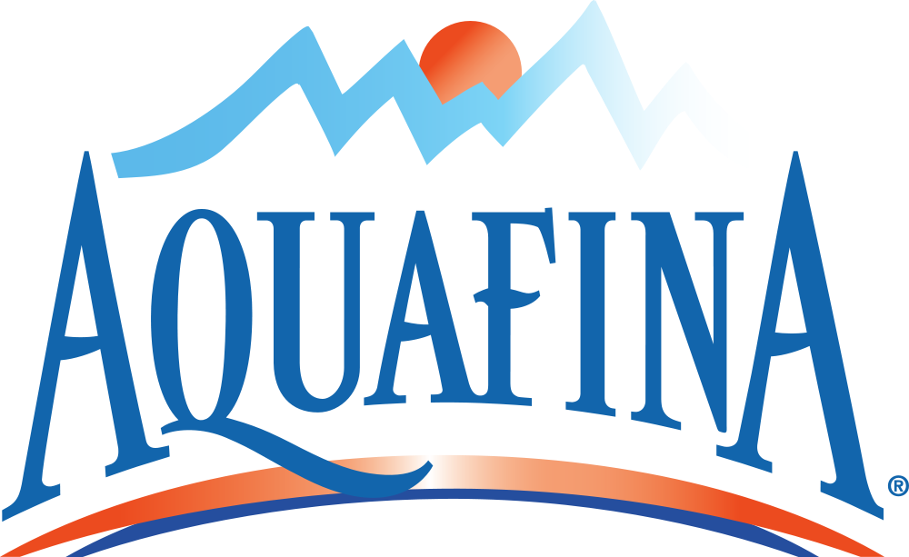 marketing of aquafina Pepsi announced friday that the labels of its aquafina water bottles will be changed to say the product is tap water the marketing muscle of the.