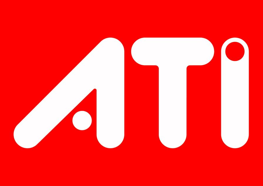 ATI CrossFireX Preview - Triple CrossFire Benchmarking