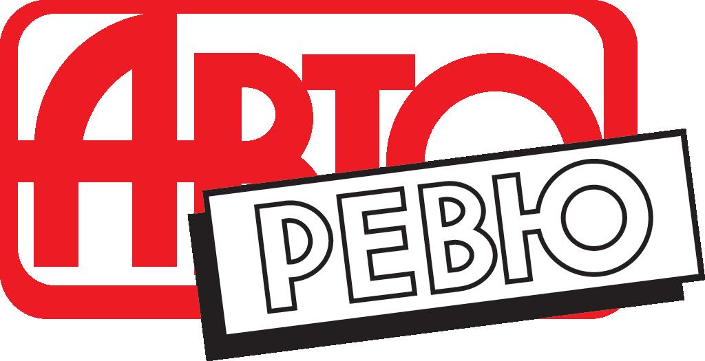https://toplogos.ru/images/logo-avtorevyu.png