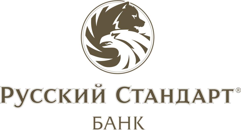 Банк - Русский Стандарт