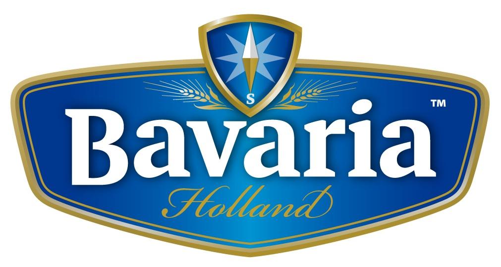бавария лого: