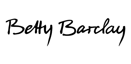 Логотип Betty Barclay