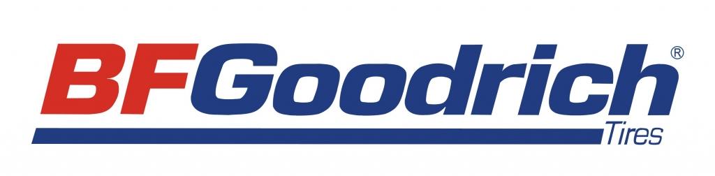 Картинки по запросу логотип bfgoodrich фото