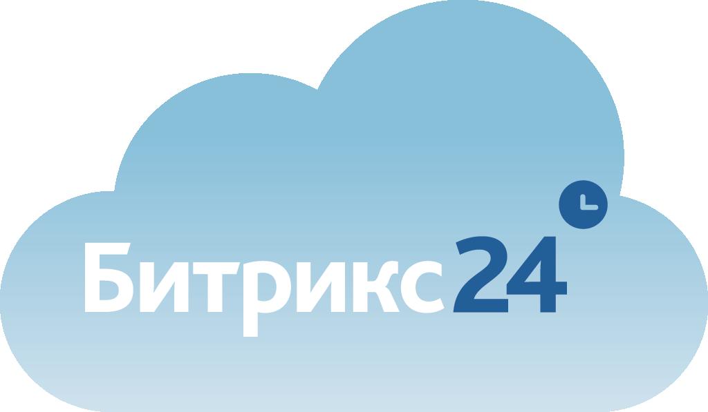 Логотип битрикс 24 битрикс корпоративный портал null