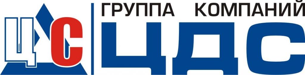 http://toplogos.ru/images/logo-cds.jpg