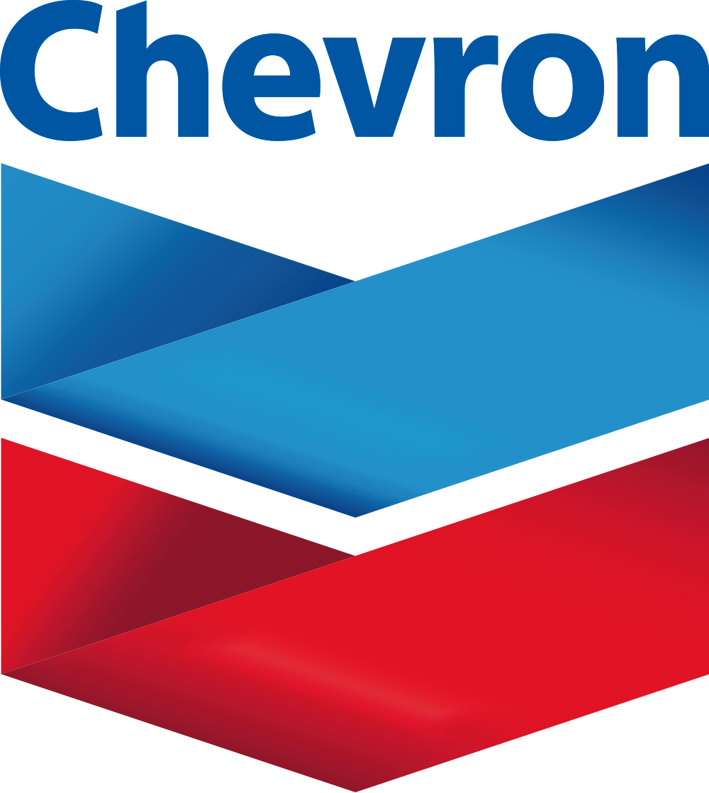 Chevron в I квартале получила убыток в $707 млн из-за низких цен на нефть