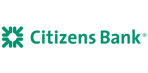 Логотип Citizens Bank