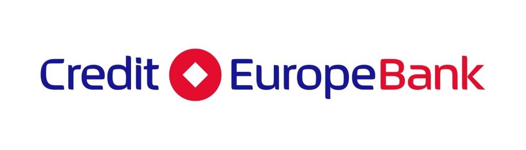 логотип европа: