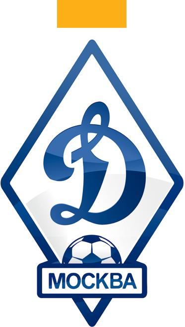 Картинки по запросу динамо лого