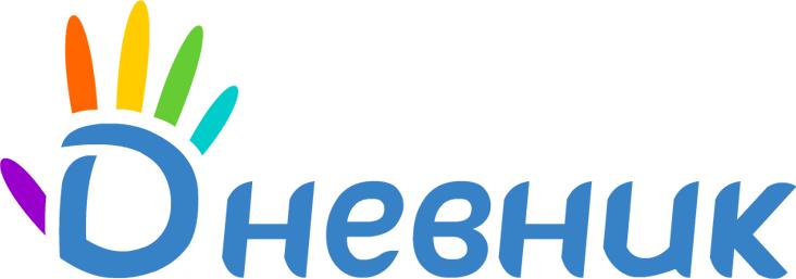 логотип дневник.ру