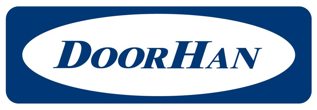 Картинки по запросу дорхан логотип