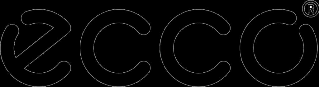 обувные логотипы: