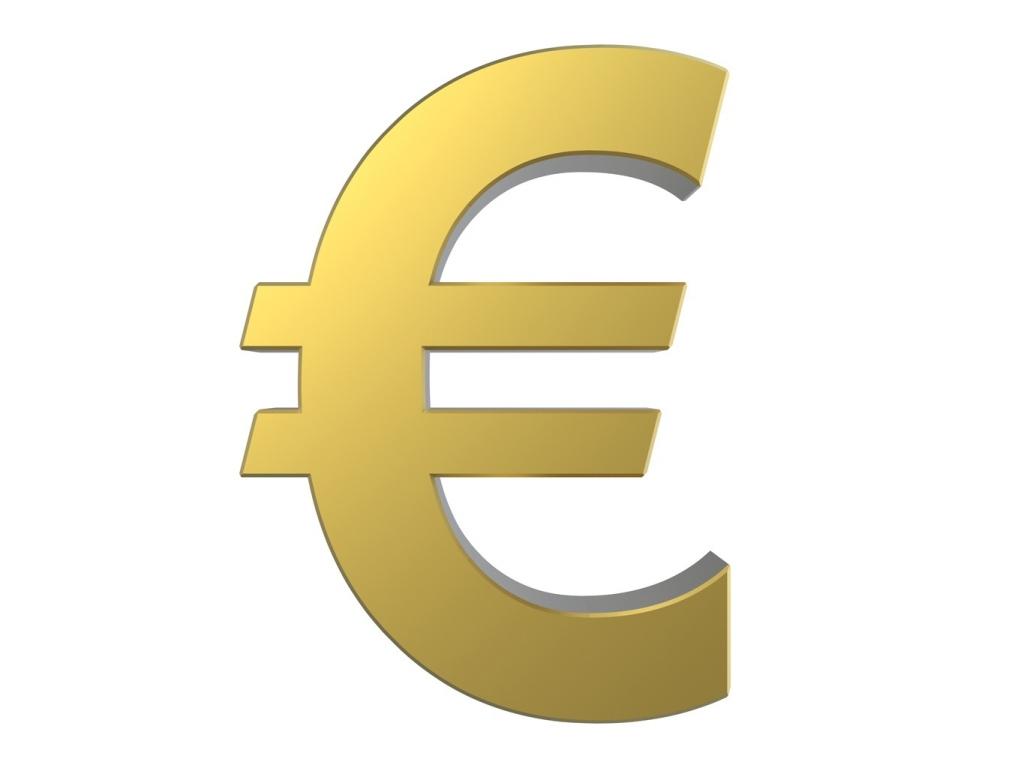 скачать схему эмблемы евро
