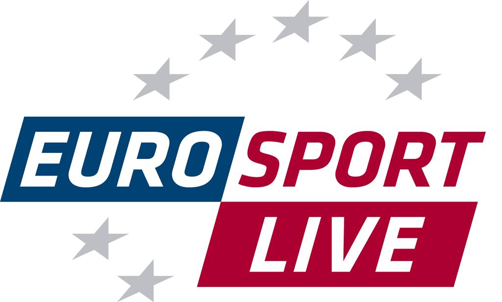 ru sport live