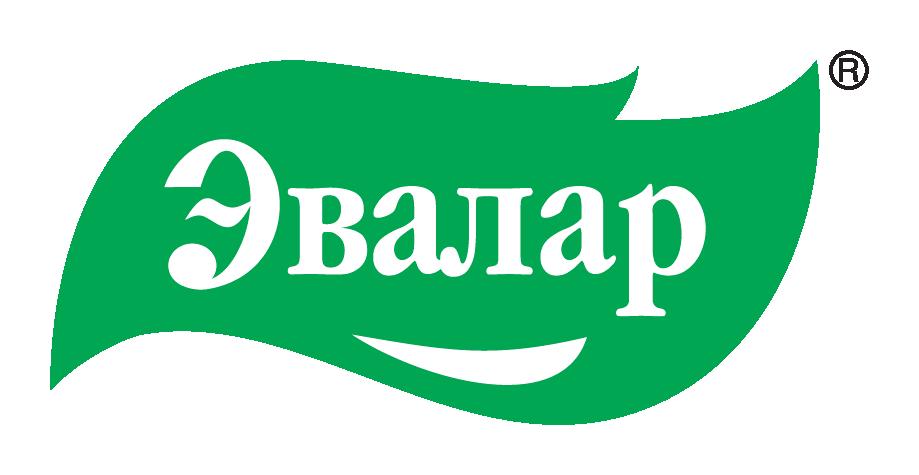 псков 1С внедрение эвалар