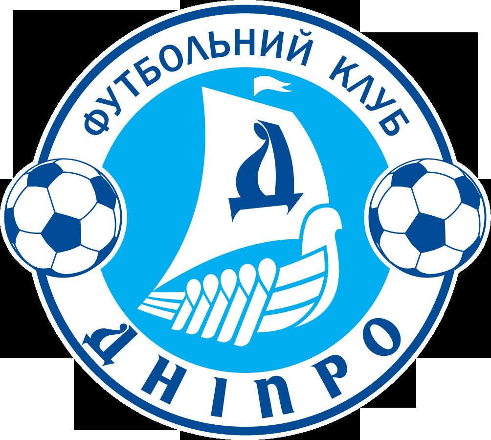фк логотип: