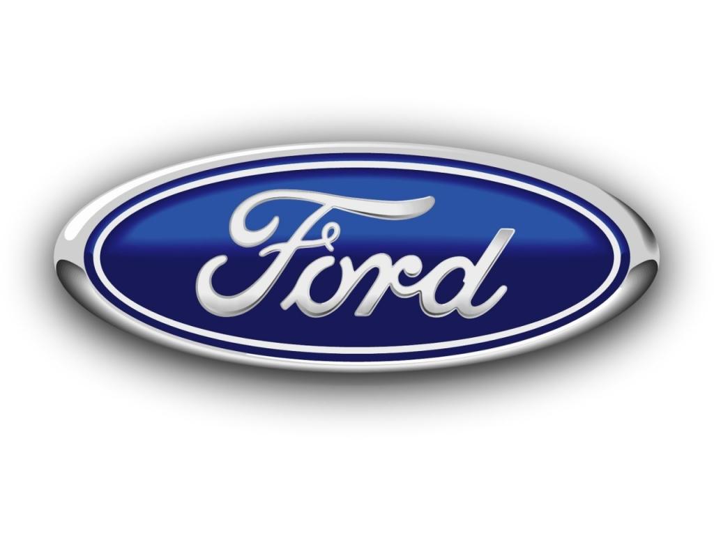 Ford_Haulotte