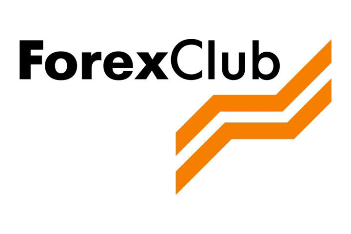 Golden forex club