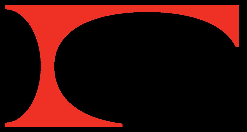 логотип ремонт: