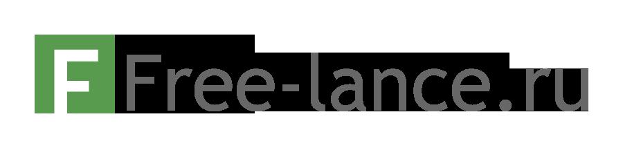 логотип бесплатно: