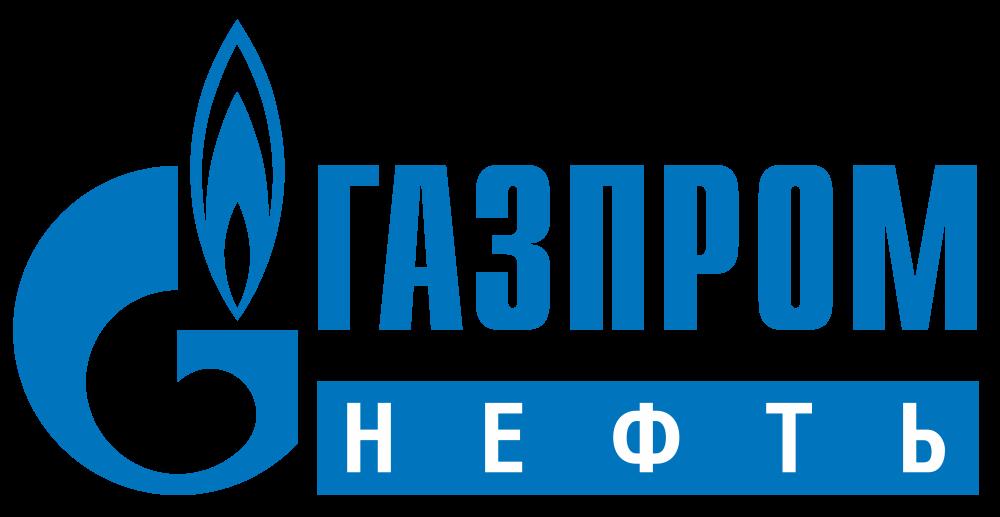 https://toplogos.ru/images/logo-gazprom-neft