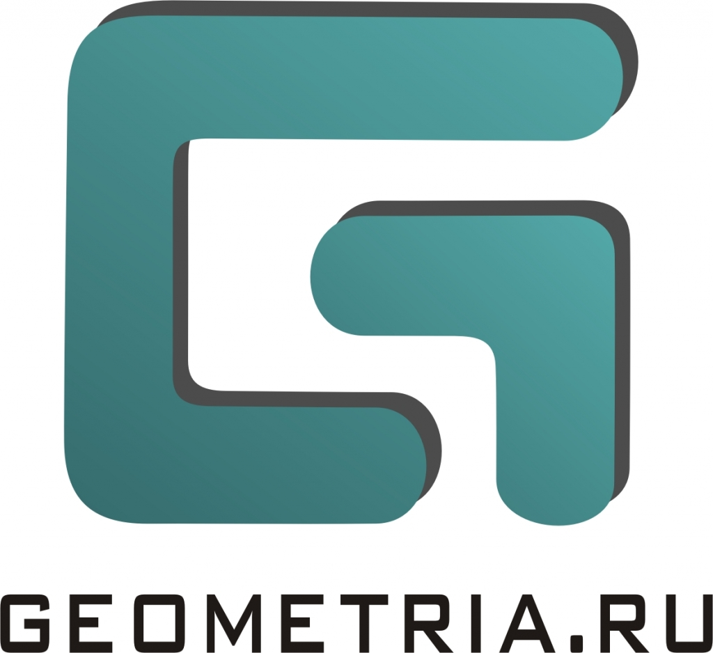 geometria ru клубы: