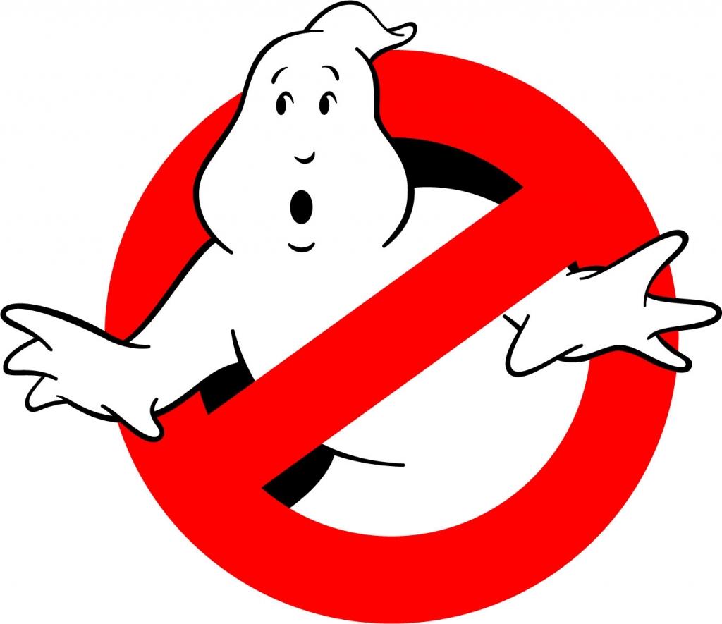 logo-ghostbuster.jpg