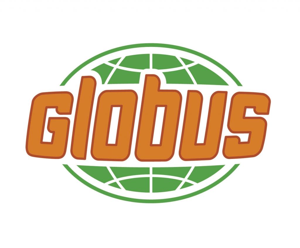 Картинки по запросу Глобус магазин