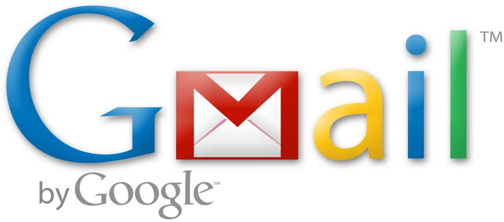 логотип интернет: