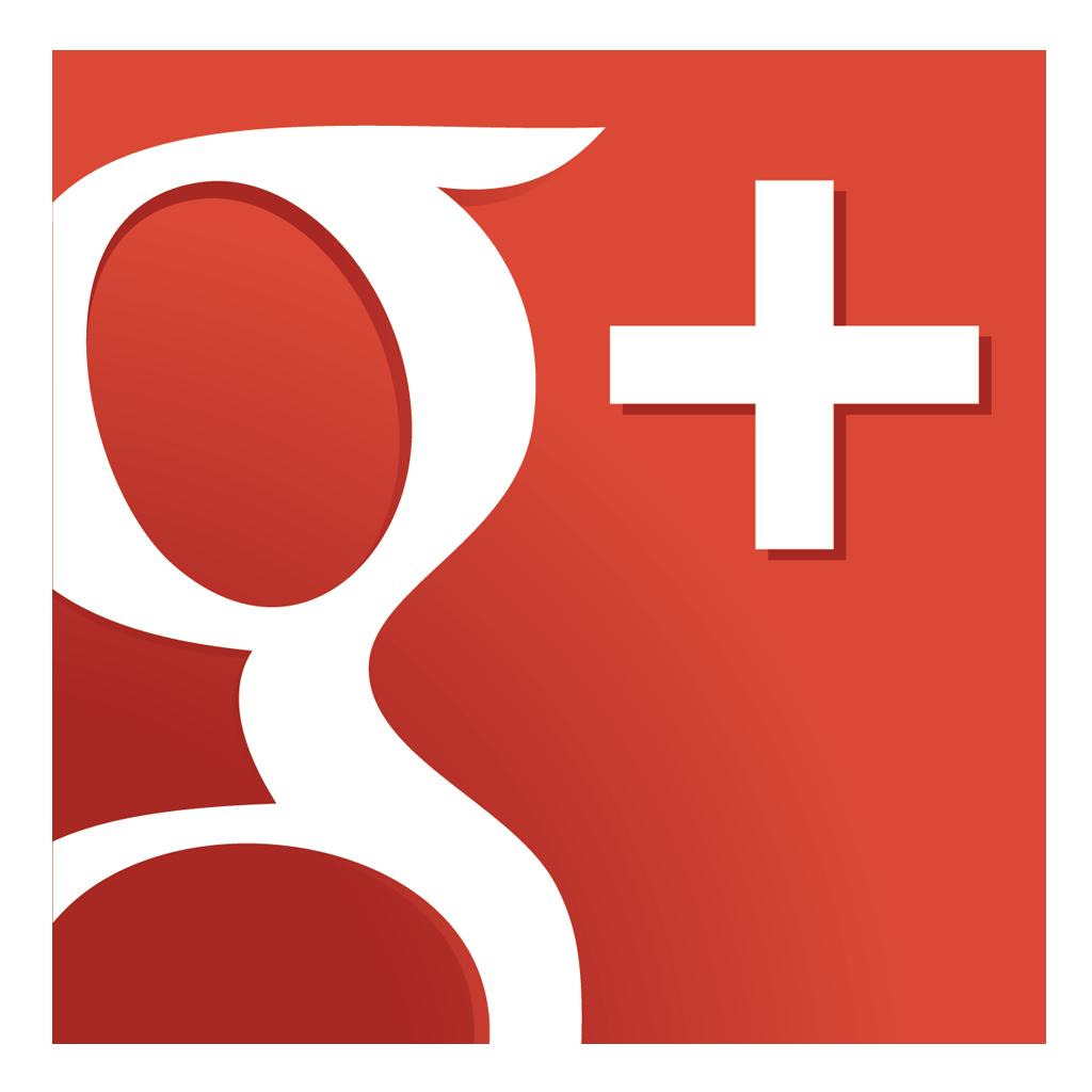 ВМ в Google+