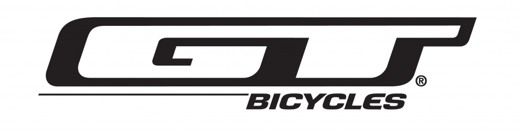 Логотип GT Bicycles
