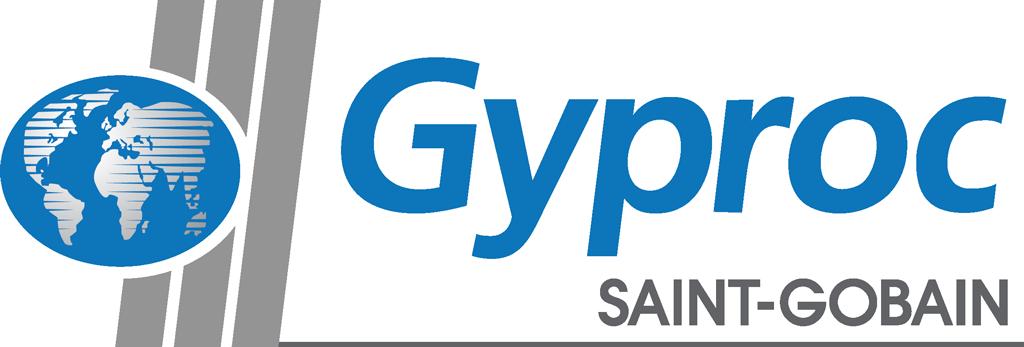 Gyproc_Haulotte