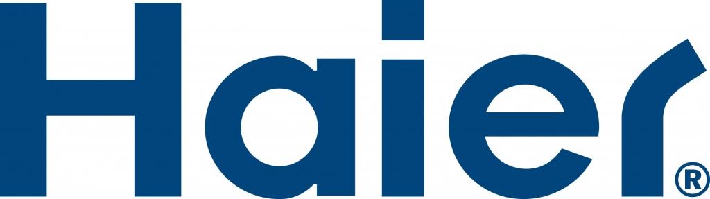 Картинки по запросу Haier лого