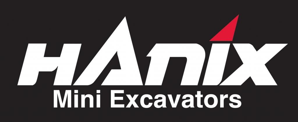 лого техника: