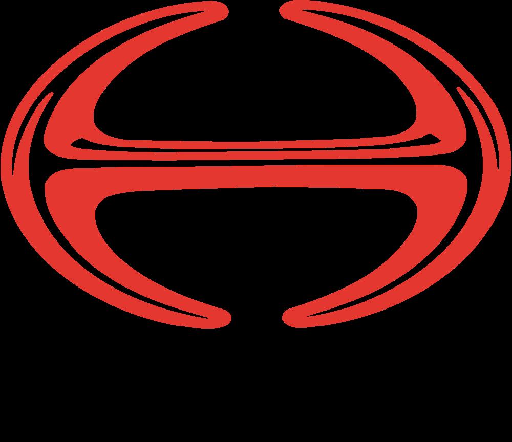 Python Logo PNG Transparent Images  PNG All