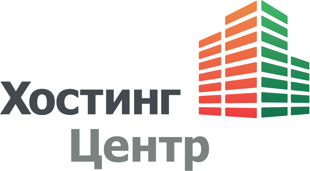 сайт знакомств без регистрации бесплатно москва по метро