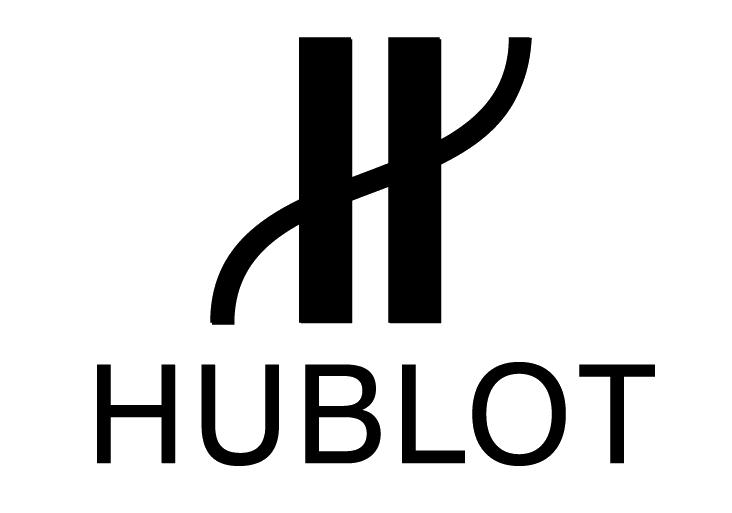 logo-hublot.jpg