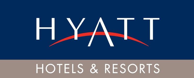 логотипы отелей: