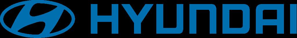 Hyundai_Haulotte