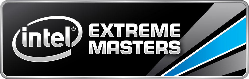 intel extreme masters live