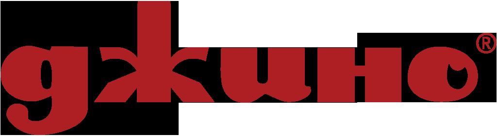 Лого Джино