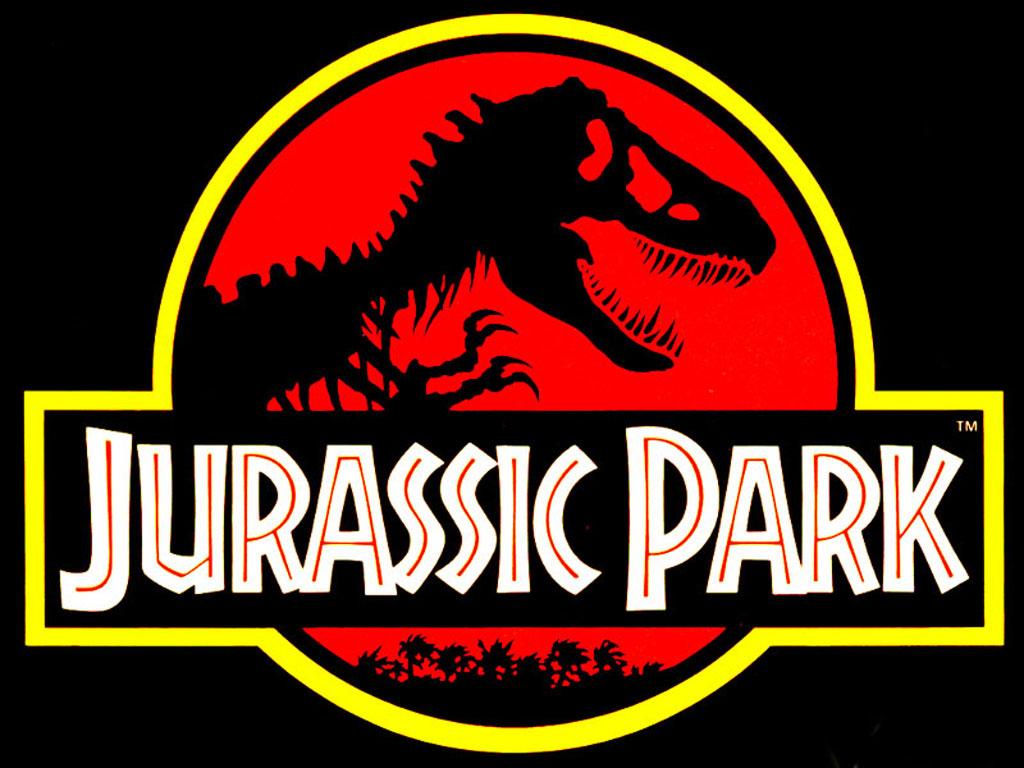 Jurassic park косметика