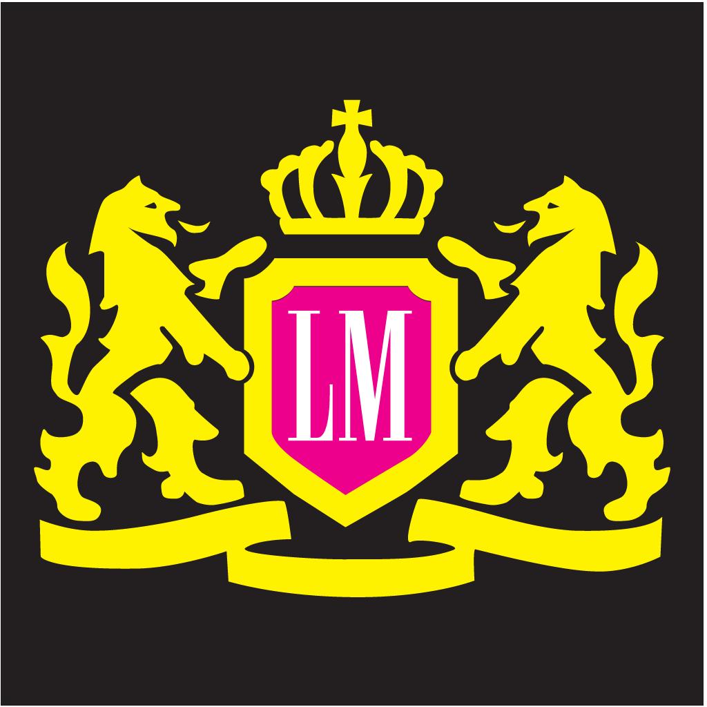 Логотип L&M / Продукты / TopLogos.ru