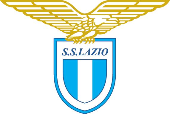 Кальяри - Лацио