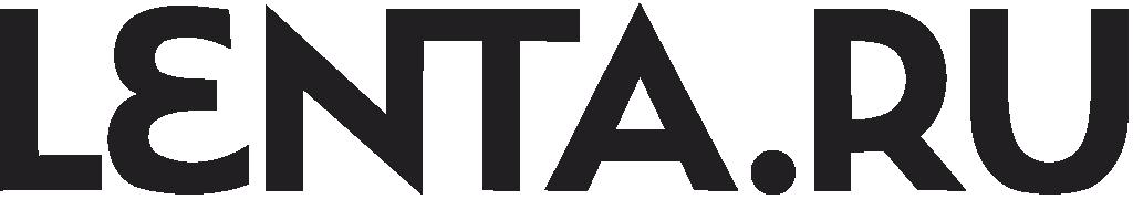 http://toplogos.ru/images/logo-lenta-ru.png